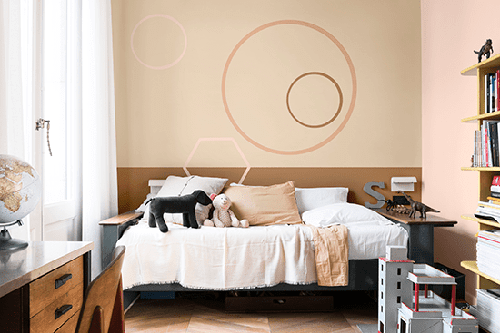 kleurentrends-2019-let-the-light-in-muurverf-interieur06.png