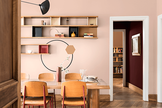 kleurentrends-2019-let-the-light-in-muurverf-interieur09.png