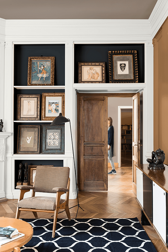 kleurentrends-2019-let-the-light-in-muurverf-interieur14.png