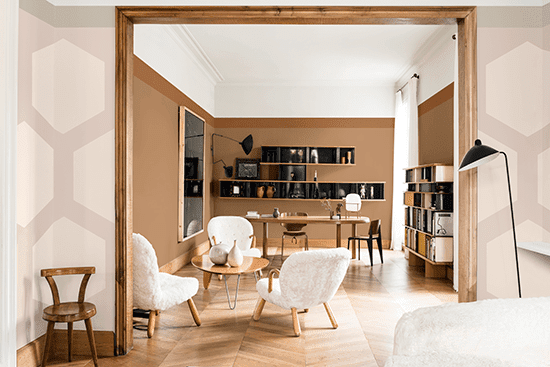 kleurentrends-2019-let-the-light-in-muurverf-interieur17.png