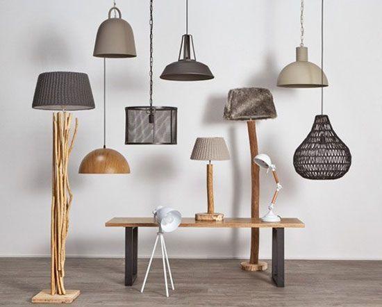 Kwantum Lampen Plafond : Industriele lamp kwantum. affordable finest lichtpuntje op lisanne