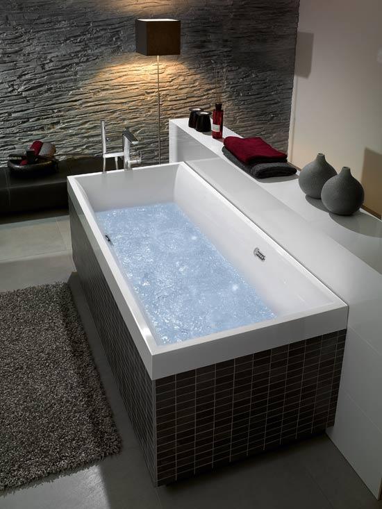 badkamer. Black Bedroom Furniture Sets. Home Design Ideas