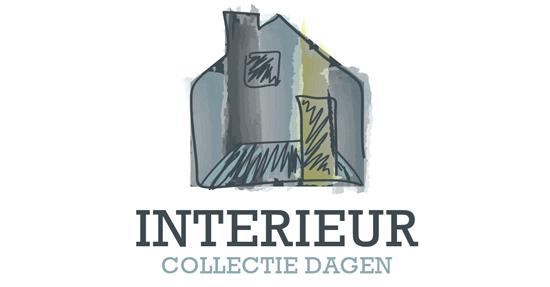 Interieur Collectie Dagen 2018 | Woonbeurzen september 2018 ...