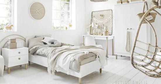 Slaapkamer Accessoires Kopen : Petite amélie kinderkamers kinderkamer slaapkamers