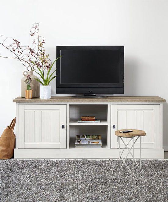 4 sferen in huis bij profijt meubel meubels interieur for Woning meubels