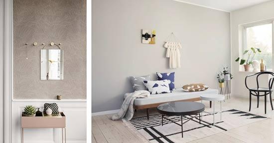 Scandinavisch Interieur Kenmerken : Scandinavisch design scandinavisch design woonwinkelen