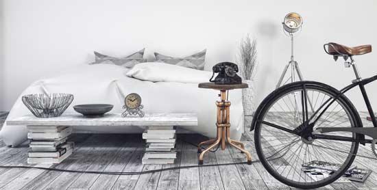 Sfeer geven aan je slaapkamer slaapkamertrends slaapkamers