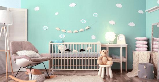 Woonkamer ideeen paars minimalistische ideeën paarse woonkamer