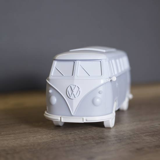 volkswagen_campervan_lamp-detil-1500.jpg