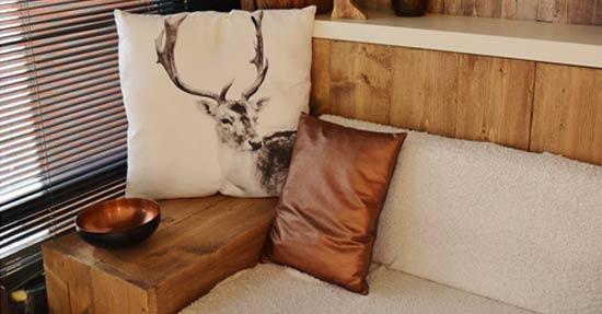 Zelf steigerhout meubels maken doe het zelf verbouwen for Zelf meubels maken