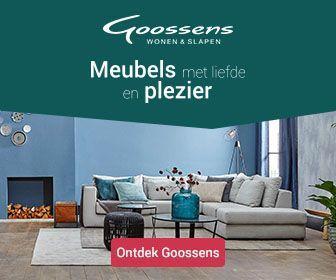 banner - goossens - online
