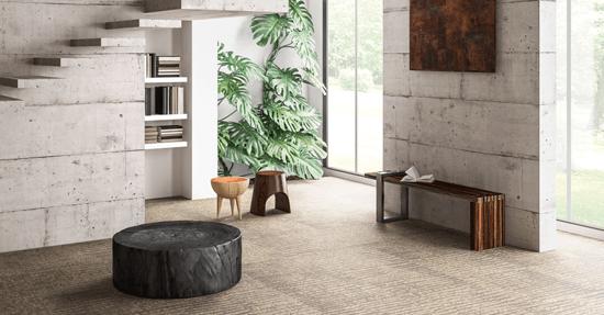 Reinigen Perzisch Tapijt : Zelf reinigen perzisch tapijt perfect zijden tapijt reinigen with