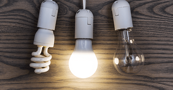 Sfeerverlichting In Woonkamer : Led inbouwspots in de woonkamer verlichting interieur