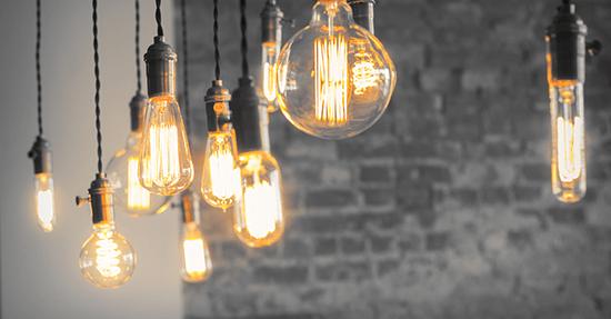 Verlichting | Interieur
