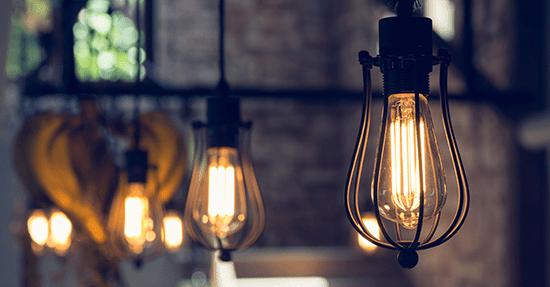 6 voordelen van led verlichting