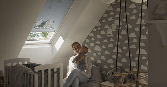 Rolgordijnen Slaapkamer 5 : Nieuwe disney verduisterende rolgordijnen kinderkamer slaapkamers