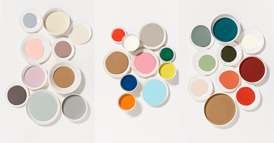 Kleurentrends 2019 interieur kleuren 2019 for Kleurentrends 2017