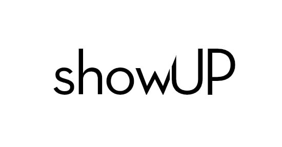 Showup 2019