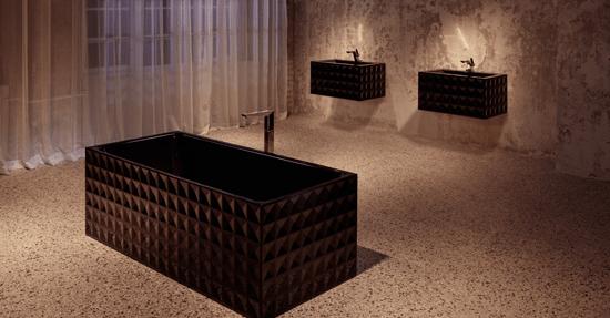 Baden | badkamer