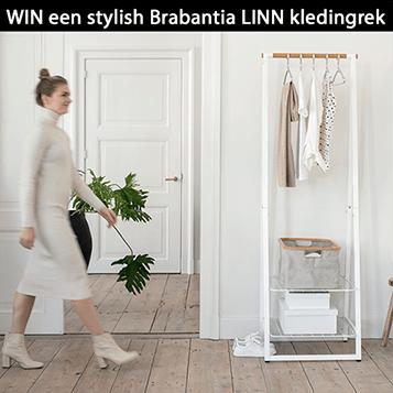Brabantia LINN