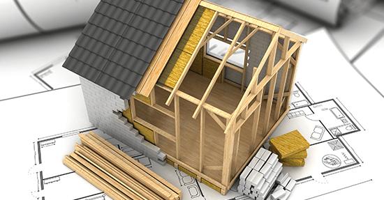 Eigen Woning Bouwen : Huis bouwen in stappen realiseren we uw droomhuis livingstone