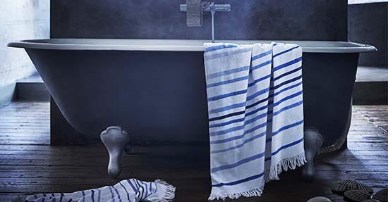 Ikea Badkamer Opbergers : Badkamer ikea spiegelkast badkamer ikea with badkamer ikea good