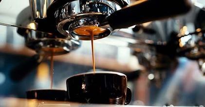 Koffiemachine De Keuken : Voor elke koffieleut een passende koffiemachine huishoudelijk keuken