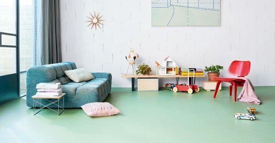 De vloeren van laminaat lamelparket en pvc vloeren de graaf bv