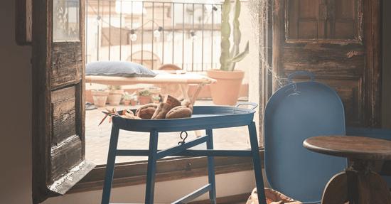 Blauw Keuken Ikea : Nieuw bij ikea in april ikea interieur merken merken