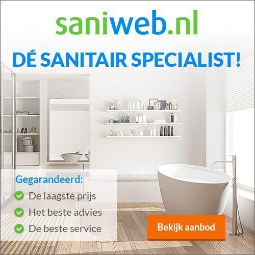 Saniweb sb