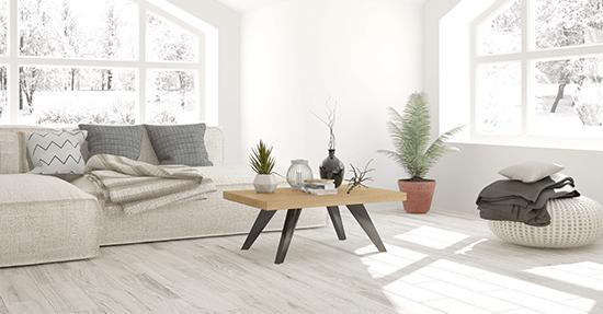 5 tips voor een sfeervolle woonkamer | Interieurtips | Interieur