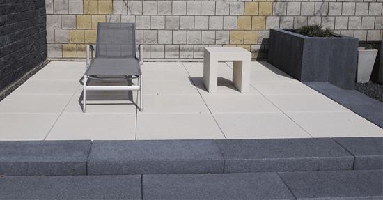 Tegels en plavuizen | Vloeren