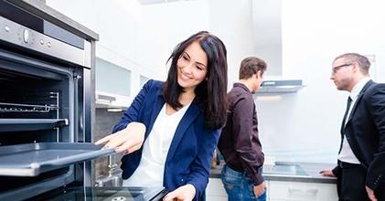 Keuken Kopen Tips : Een keuken kopen? zo pak je dat aan 5 tips keuken