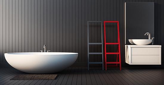 Waar Badkamermeubel Kopen : Tips bij het kopen van een badkamermeubel badkamermeubelen