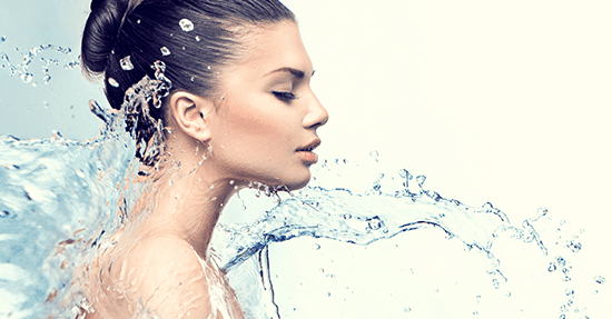 Tips voor een nieuwe douche! douches badkamer