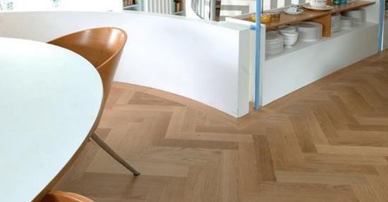 Trending een visgraat vloer parket vloeren vloeren