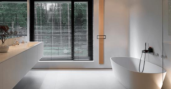 Badkamer radiatoren badkamer