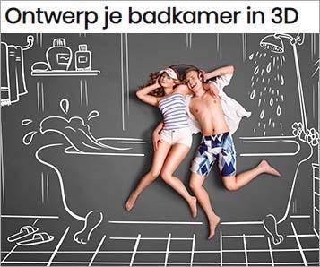 banner - badkamer - roomplanner - sidebar/xs