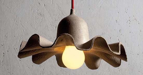 Welke lamp past bij welke woonstijl?