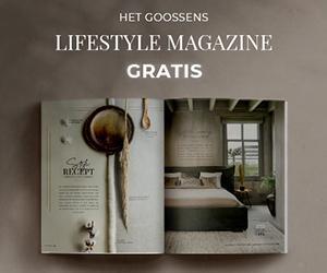 Lifestyle Goossens