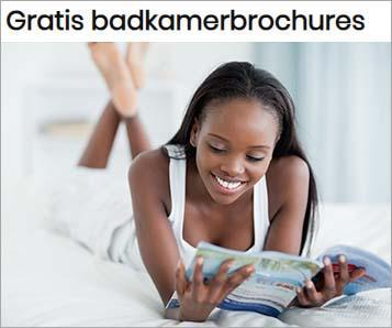 banner - badkamer - brochures - sidebar/xs