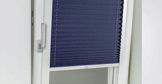 Nieuw 4 tips voor mooie kiepraam decoratie | Raambekleding - zonwering TG-72