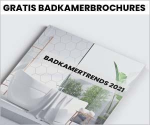 banner - badkamer - brochures - sidebar/xs