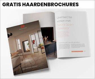 336-HAARDEN-BROCHURES-CAT-TOP