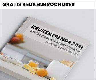 336-KEUKENBROCHURES