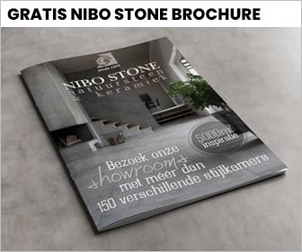 banner - vloeren brochures - sidebar/xs