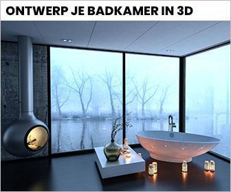 336-BADKAMER-ROOMPLANNER