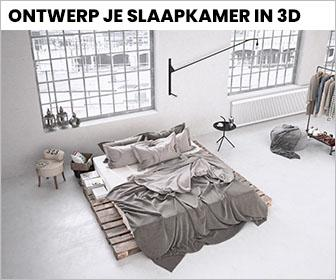 336-SLAAPKAMER-ROOMPLANNER-CAT-BOTTOM