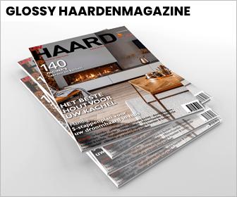 336 - HAARDEN - UW-HAARD-ART