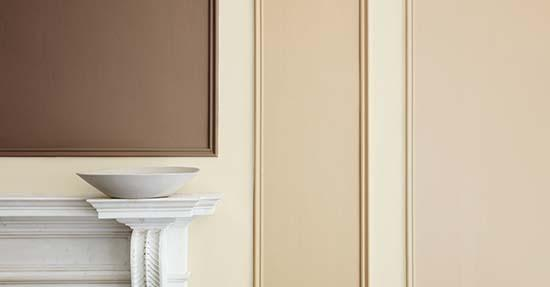 Little Greene Stone